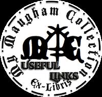 link to useful links