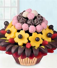 клубника, клубника рецепты, десерты из клубники, самые вкусные клубничные десерты, что можно сделать из клубники, ягодный десерт, клубника в глазури, десерт из свежих ягод, рецепты из клубники, клубника в шоколаде в домашних условиях, клубника в шоколаде на подарок, букет из клубники, букет из ягод, подарки на 5 марта, подарки на день влюбленных, ягоды в шоколаде, клубника в шоколаде мастер класс, как делать клубнику в шоколаде на продажу, клубника в шоколаде в домашних условиях, букет из клубники в шоколаде, торт клубника в шоколаде, клубника сладкоежка, фрукты в шоколаде, Варенье «Клубника в шоколаде», Как приготовить клубнику в шоколаде, Клубника в белом шоколаде и кокосовой стружке, Клубника в белом шоколаде и темных шоколадных чипсах, Клубника в глазури для романтического свидания, Клубника в розовом шоколаде на шпажках, Клубника в смокинге, Клубника в темном шоколаде, Клубника в шоколаде, Клубника в шоколаде «Божьи коровки» на День, Влюбленных, Клубника в шоколаде и хрустящем арахисе, Клубника в шоколаде на Хэллоуин,, Клубника в шоколаде с карамельными фигурками, Клубника в шоколаде Санта-Клаус, Клубника в шоколадном корсете, Клубника в шоколадных лодочках, Клубничные букеты — идеи, Клубничный шоколадный букет, Красивое оформление клубники в шоколаде, «Мраморная» клубника, «Услада для романтиков» — клубника в глазури, «Шляпа ведьмы» — клубника в шоколаде, Шоколадно-клубничные сердечки,клубника, клубника в шоколаде, шоколад, глазурь, ягоды, десерты ягодные, десерты клубничные, ягоды в глазури, десерты, сладости, глазурь шоколадная, блюда из клубники букеты клубничные, букет из клубники. букет ягодный, букет фруктовый, праздничный стол http://eda.parafraz.space/