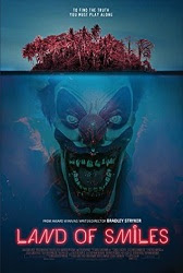 Download Film LAND OF SMILE 720p BBRip Subtitle Indonesia