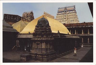 chidambaram-temple.jpg