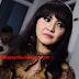 Download Kumpulan Lagu Ita Purnamasari Mp3 Full Album