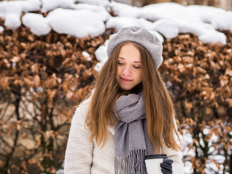 how-to-dress-for-snow