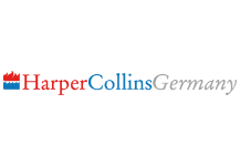 https://www.harpercollins.de/blogger/