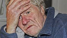 Simptom Punca dan cara mengatasi Dimentia
