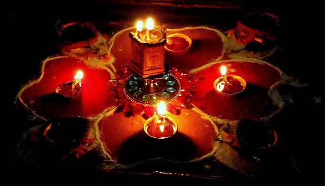 happy diwali advance images