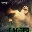 Dagger (The D.U.S.T. Ops:Mission Book1) YA