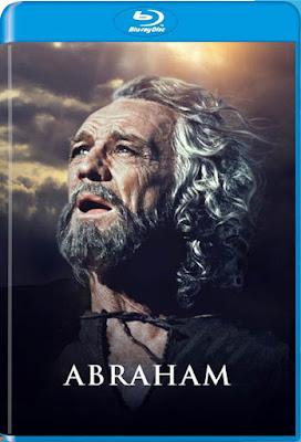 Abraham 1994 BD50 Latino