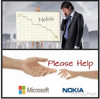 nokia,microsoft,نوكيا,مايكروسوفت, ادارة بركة السبع التعليمية, الخوجة,تطوير التعليم,مؤتمر التعليم