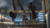 Syberia 3 Game Screenshot 9