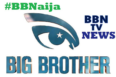 Big Brother Naija Application Form 2018 | BBN Registration and Audition 2018/2019