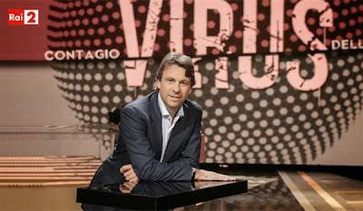 Virus - Nicola Porro