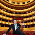 Shkelzen Doli: Vienna Philharmonic to perform in Tirana