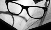 بكالوريا 2016 :  توجيهات لقراءة المواد الصعبة
