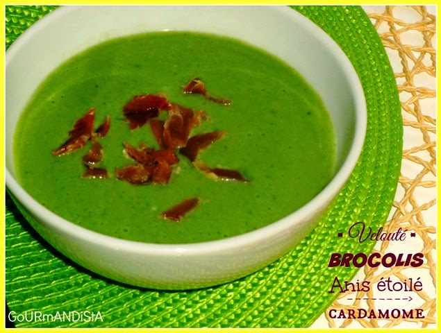 image-veloute-brocolis-fromage-anis-etoile-cardamome