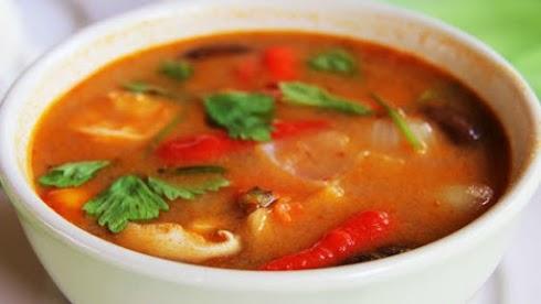Curry%2BSpice%2BRecipe