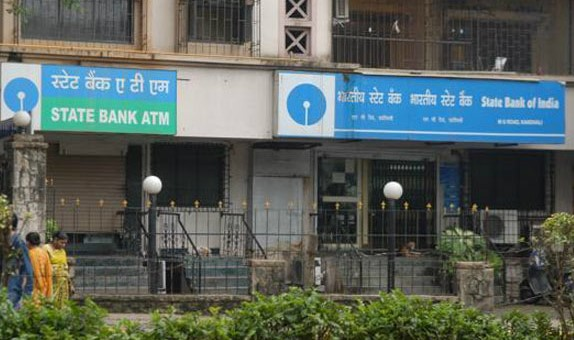 Bank Closed For Holiday