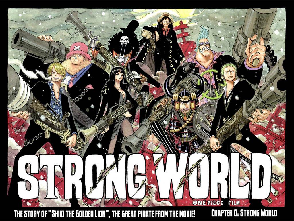 Image Result For Manga Wallpaper Hda