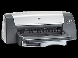 HP Deskjet 1280 Printer Driver Download