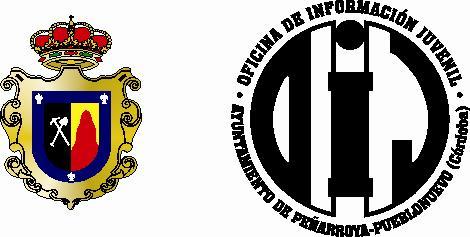 CASA DE LA JUVENTUD DE PEÑARROYA-PUEBLONUEVO
