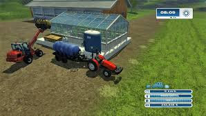 LINK DOWNLOAD GAMES Farming Simulator 2013 FOR PC CLUBBIT