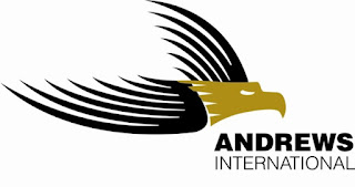 unarmed security officer franklin tn m f 1250 hourly - Andrews International Security Guard