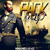 DJ BLADE PACK 4K