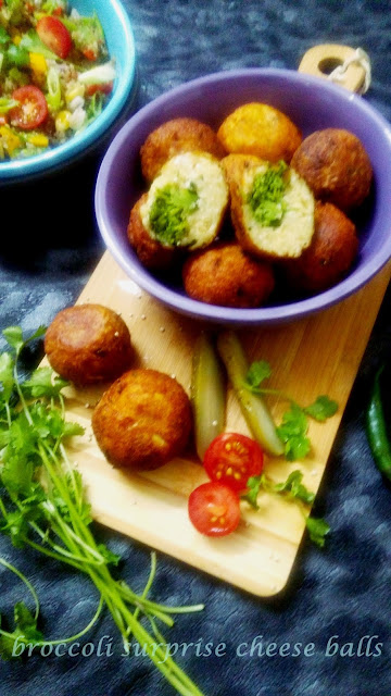 http://www.paakvidhi.com/2019/03/broccoli-surprise-cheese-balls.html