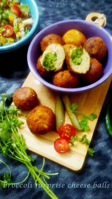 http://www.paakvidhi.com/2019/03/broccoli-surprise-cheese-balls.html