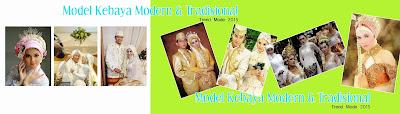 baju pengantin muslimah terbaru,baju pengantin jawa modern 2015,design baju pengantin pria dan wanita murah berkualitas,baju pengantin muslimah syar'i,kebaya pengantin terbaru 2015,