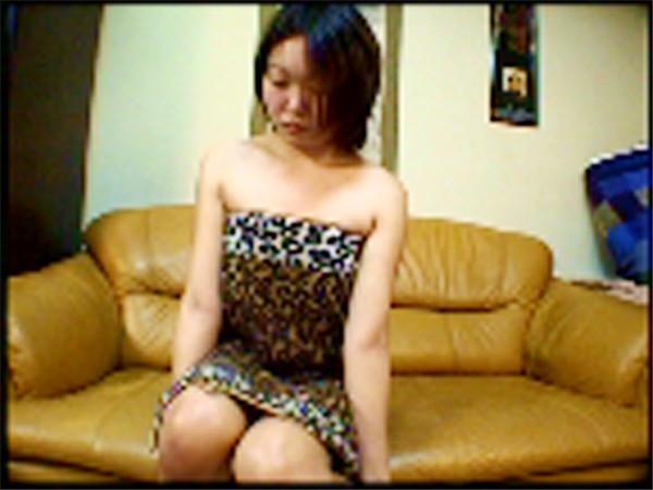 Heydouga 4046-PPV028 沖本流 K子 – 時間を気にする女 3