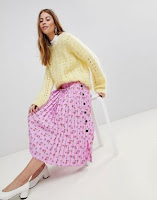 http://www.asos.com/asos/asos-pleated-midi-skirt-in-floral-print-with-side-buttons/prd/8987871?clr=multi&SearchQuery=asos%20pleated%20midi%20skirt&gridcolumn=3&gridrow=2&gridsize=4&pge=1&pgesize=72&totalstyles=46