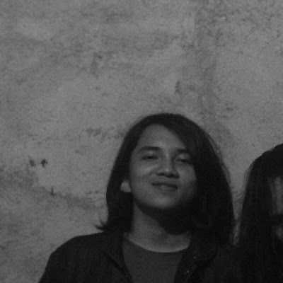Inilah Postingan Terakhir Syaits Asyam, Korban Diksar Mapala UII Yogyakarta