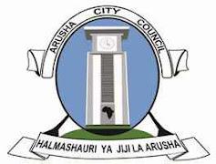 Job Opportunities at Arusha Meat Company   EXPRESSTZ.COM