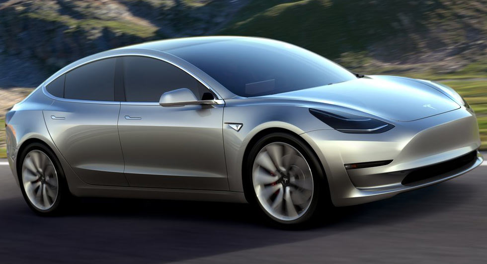 Tesla-Model-3-4.jpg