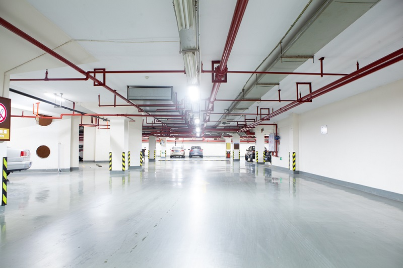 industrial-floor-coating