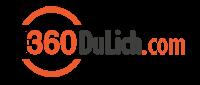 360dulich.com