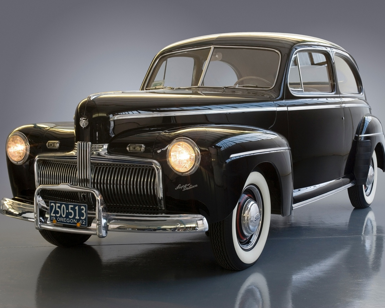 Hd wallpapers 2012 american classic cars wallpaperz - Old american cars wallpapers ...