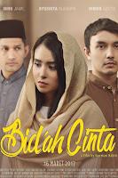 Film Bid'ah Cinta