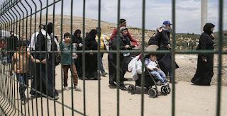 Begini Nasib Korban Kekejaman Syiah di Suriah dan Yaman