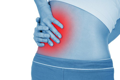 Home Remedies For Kidney Problems