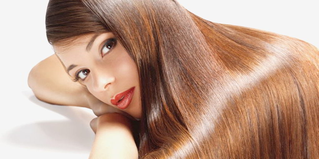 7 Tip Alami: Aneka Cara Memanjangkan Rambut Lebih Cepat dan Ringan