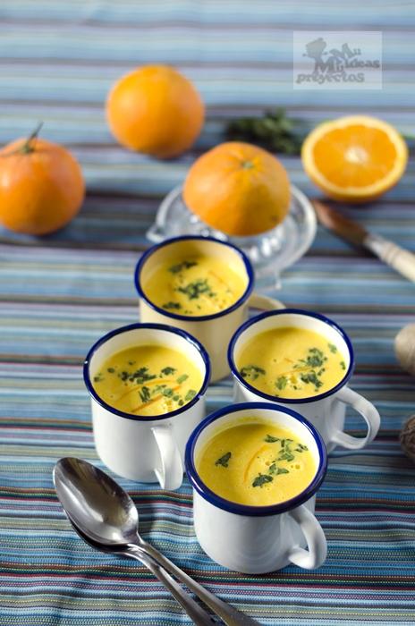sopa-fria-zanahoria-naranja3