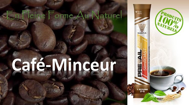 http://bionrjonline.cafe-minceur.com/