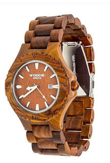 woodie specs watch image