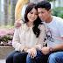 Sempena Anniversary, Isteri Minta Nabil Ahmad Bayi Lelaki Pula