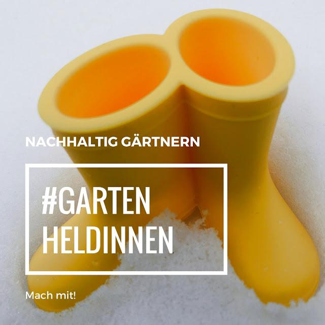 Gartenblog Topfgartenwelt Pinterest Gruppenboard Gruppenpinnwand Garten Gartenheldinnen