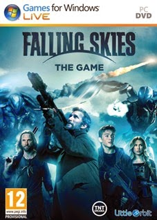 falling-skies-the-game-pc-download-completo-em-torrent