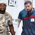 50 Cent manda mensagem de apoio ao Drake após morte de amigo do canadense
