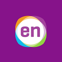 Finansbank - Enpara Logosu