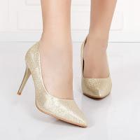 pantofi-dama-ocazie-7